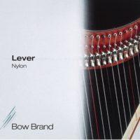 Bow Brand Nylon - Lever
