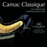 Camac Classique Gut - Standard